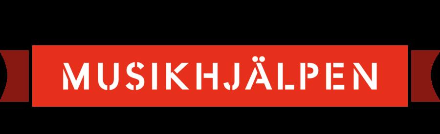 Designhjälpen – Stöd Musikhjälpen #mh18