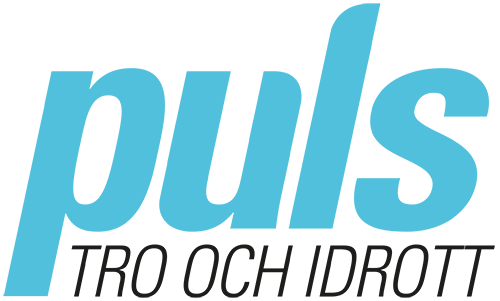 Puls - Tro och idrott